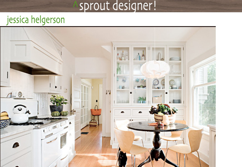 Design^Sprout | Your Guide to Green Design: Beds