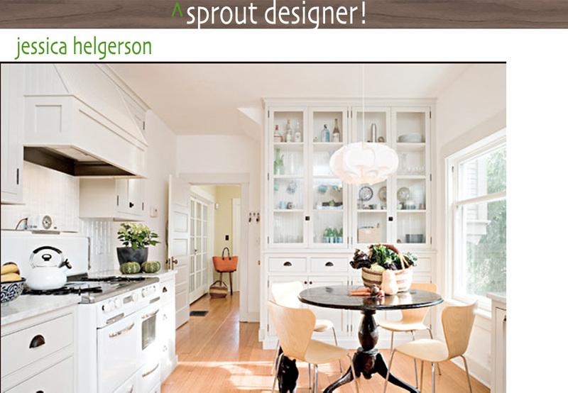 Interior design photo craftsman home interiors picture 006